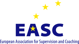 European Association for Supervision and Coaching